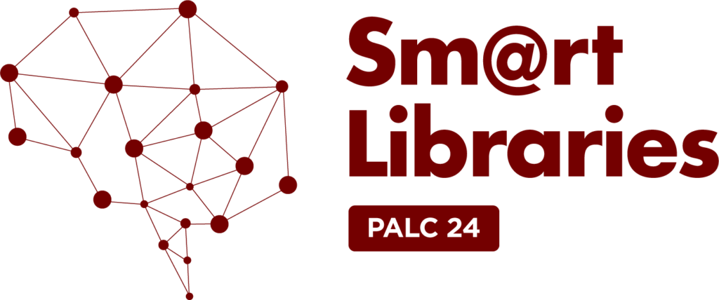 24PALC logo